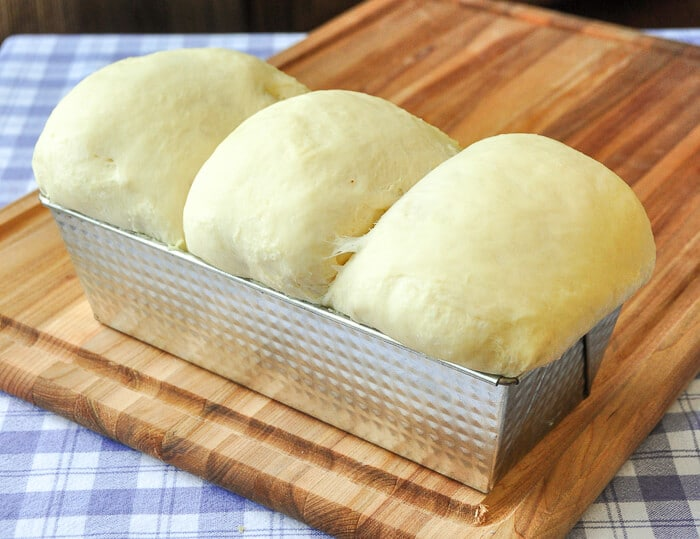 The Best Homemade White Bread Rock Recipes