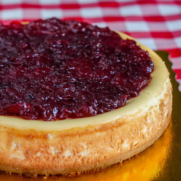 Easy newfoundland dessert recipes