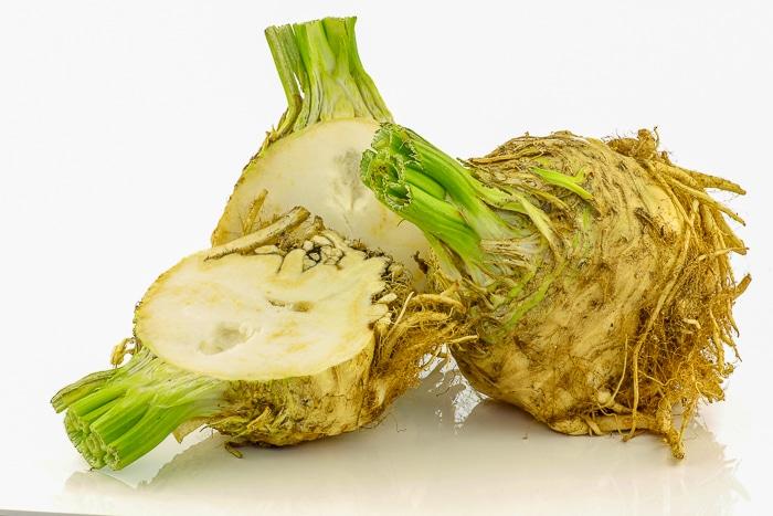 Celeriac Depositphotos stock photo