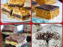 Classic Newfoundland Christmas Cookie Recipes