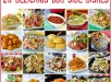 20 Delicious Barbecue Side Dishes