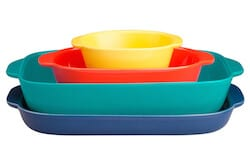 CorningWare CW Set