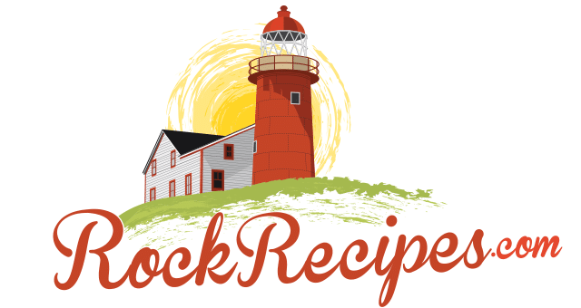 Rock Recipes