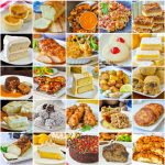 Rock Recipes most popular posts of the last decade square collage of 25 photos