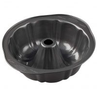 Wilton Fluted Tube Bundt Pan