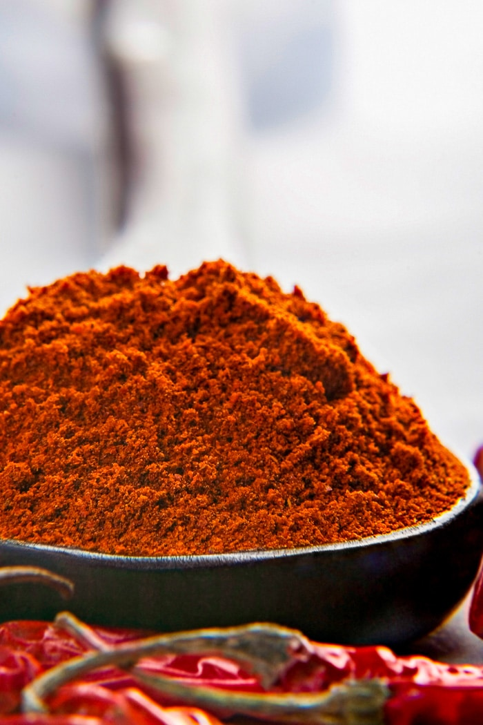 Chili Powder Depositphotos_42857771_xl-2015-1
